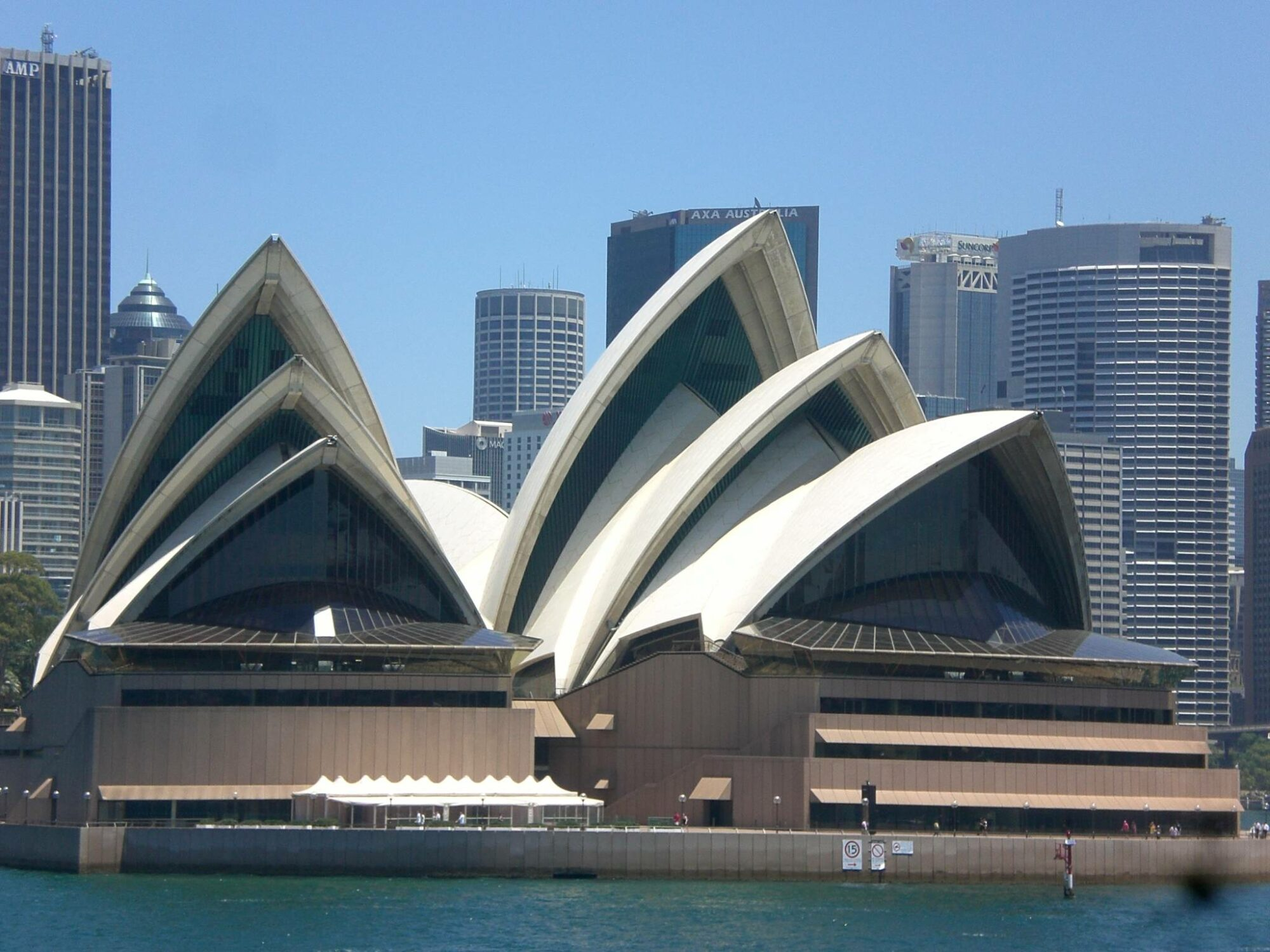 澳大利亞與新加坡計劃七月啟動旅行泡泡