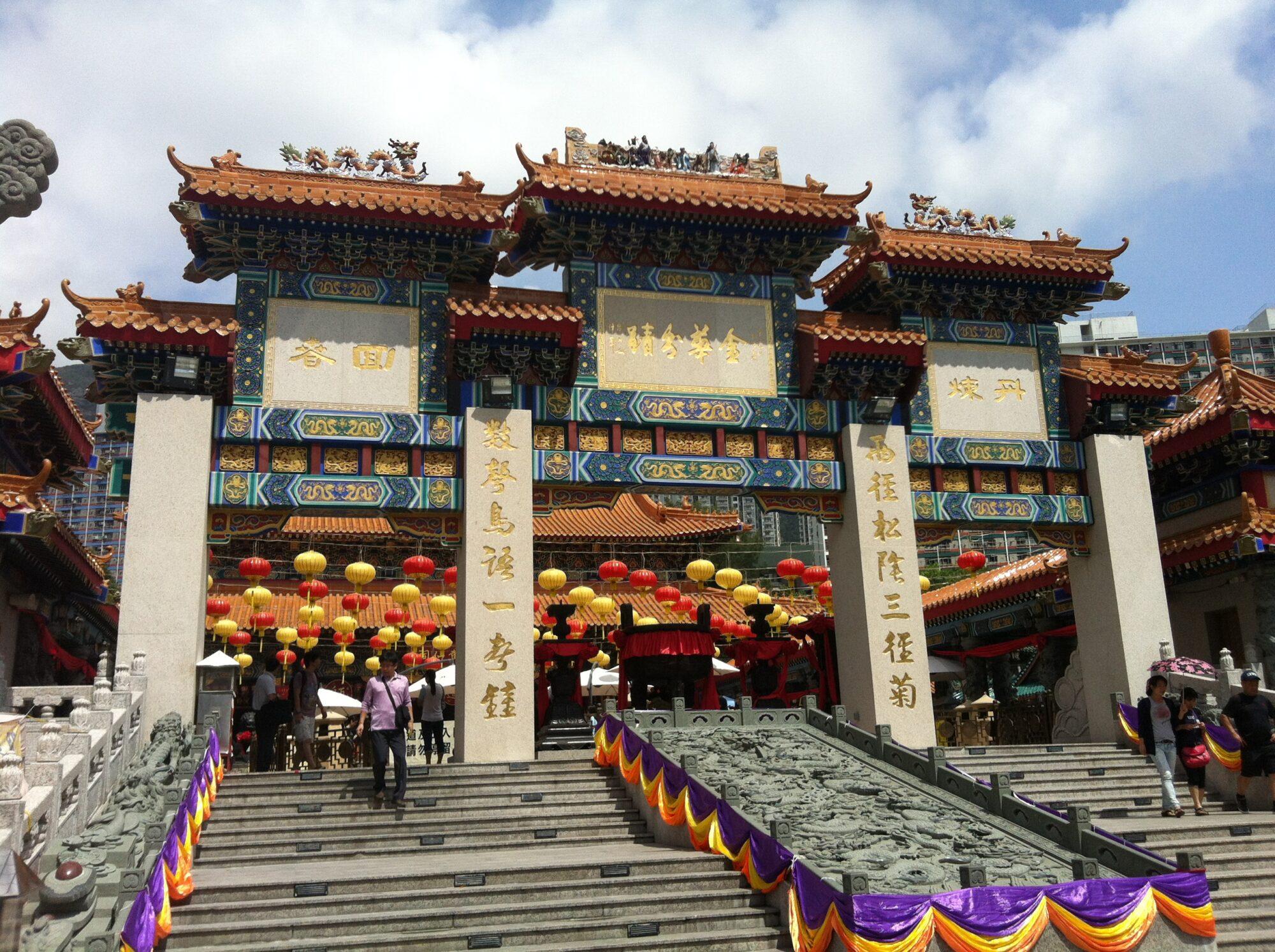 新加坡-香港旅遊泡泡可望在5月26日開始
