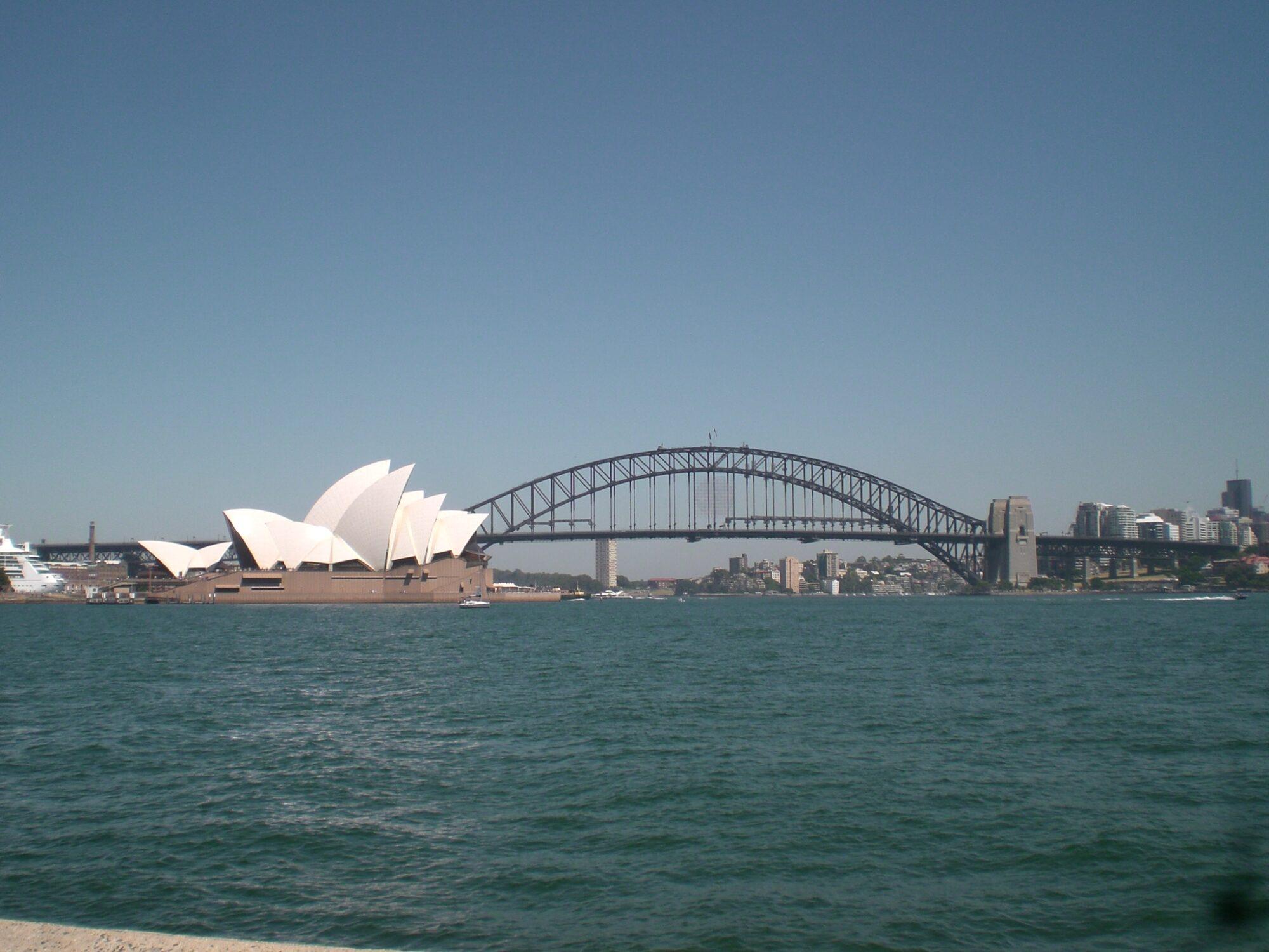 變種病毒使得紐西蘭-澳大利亞暫停旅遊泡泡