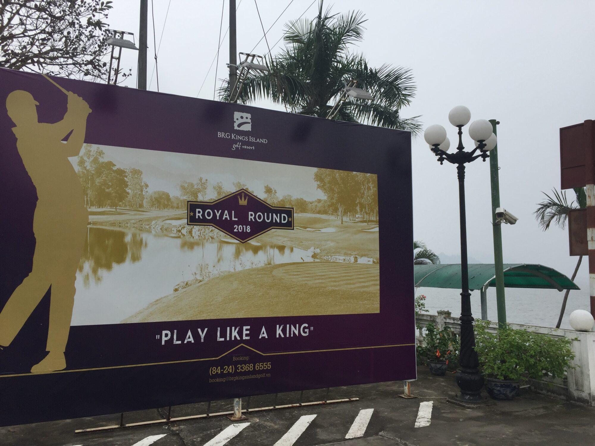 泰國將與東協國家合作開啟旅遊泡泡