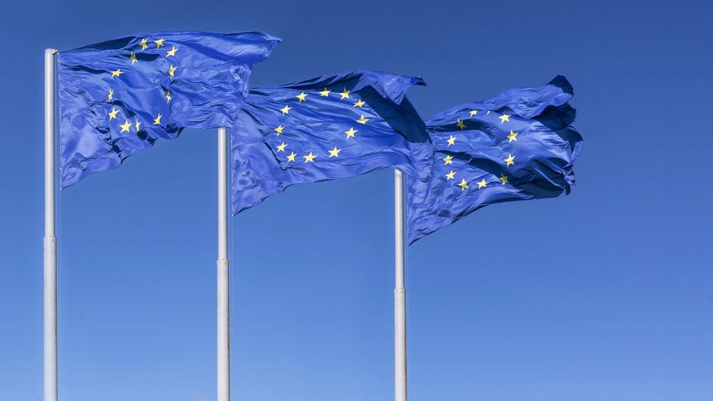 已確認:歐盟將對來自第三國的疫苗接種旅客開放邊境