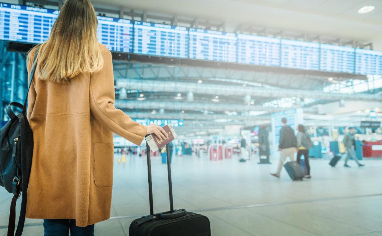 歐洲旅遊業2020年因疫情導致51.4%的財務損失