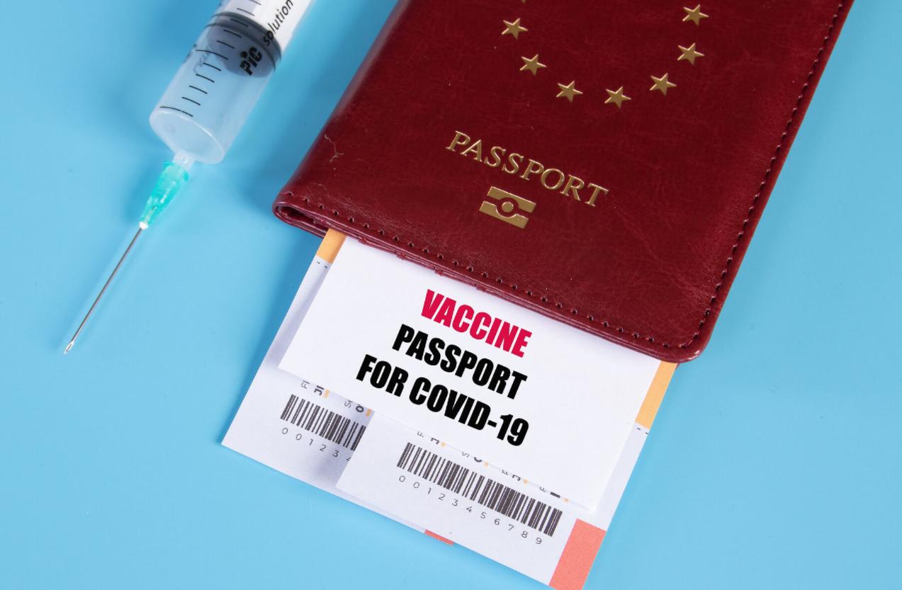 歐盟允許另外11個第三國居民完全無限制入境