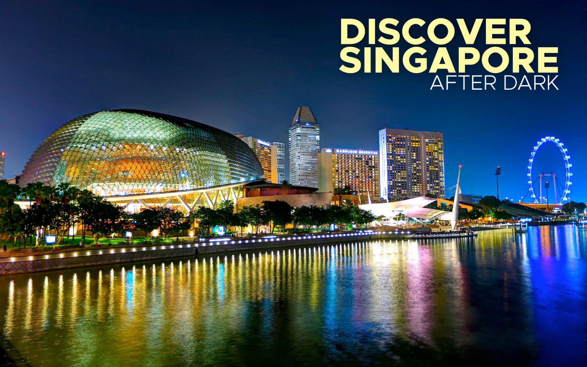 """澳大利亞與新加坡的""""旅遊泡泡""""又延遲"""