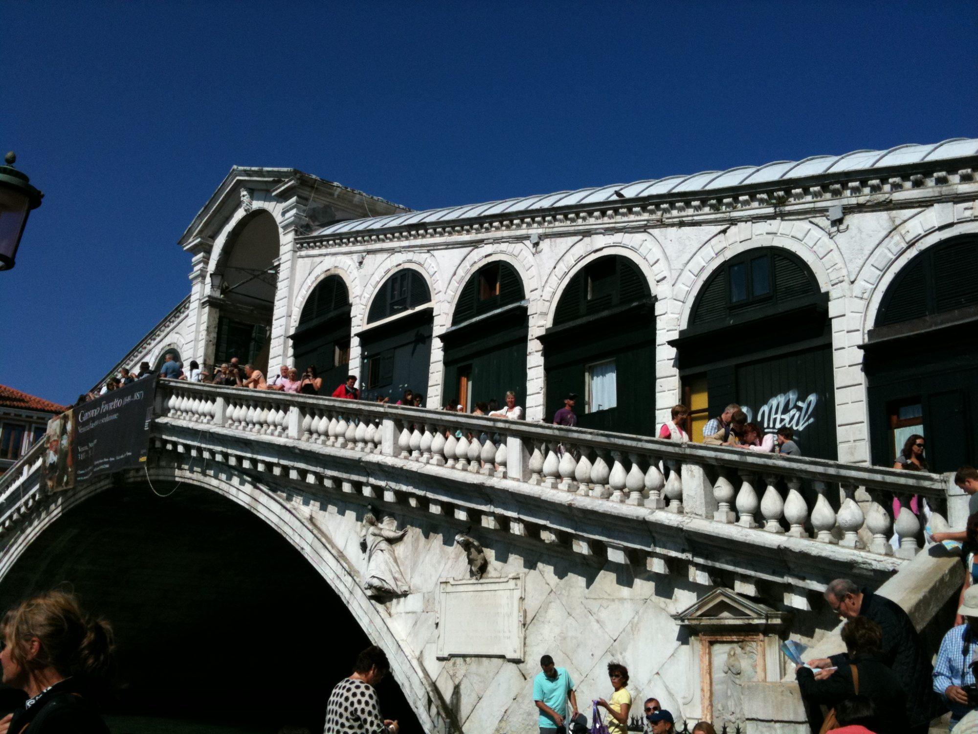 義大利預訂旅行前您需要了解的內容