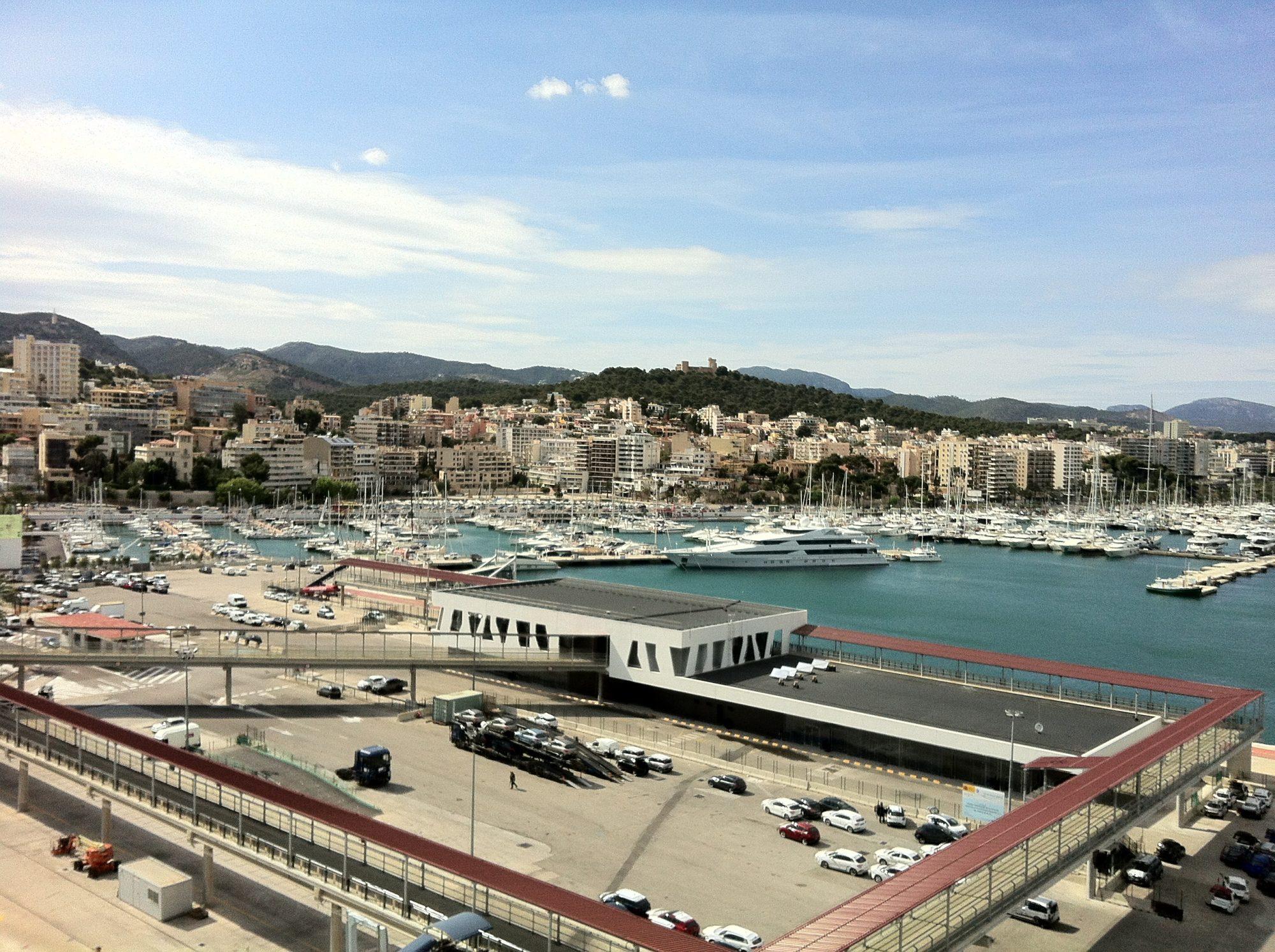 夏季前往西班牙您需要知道的規則