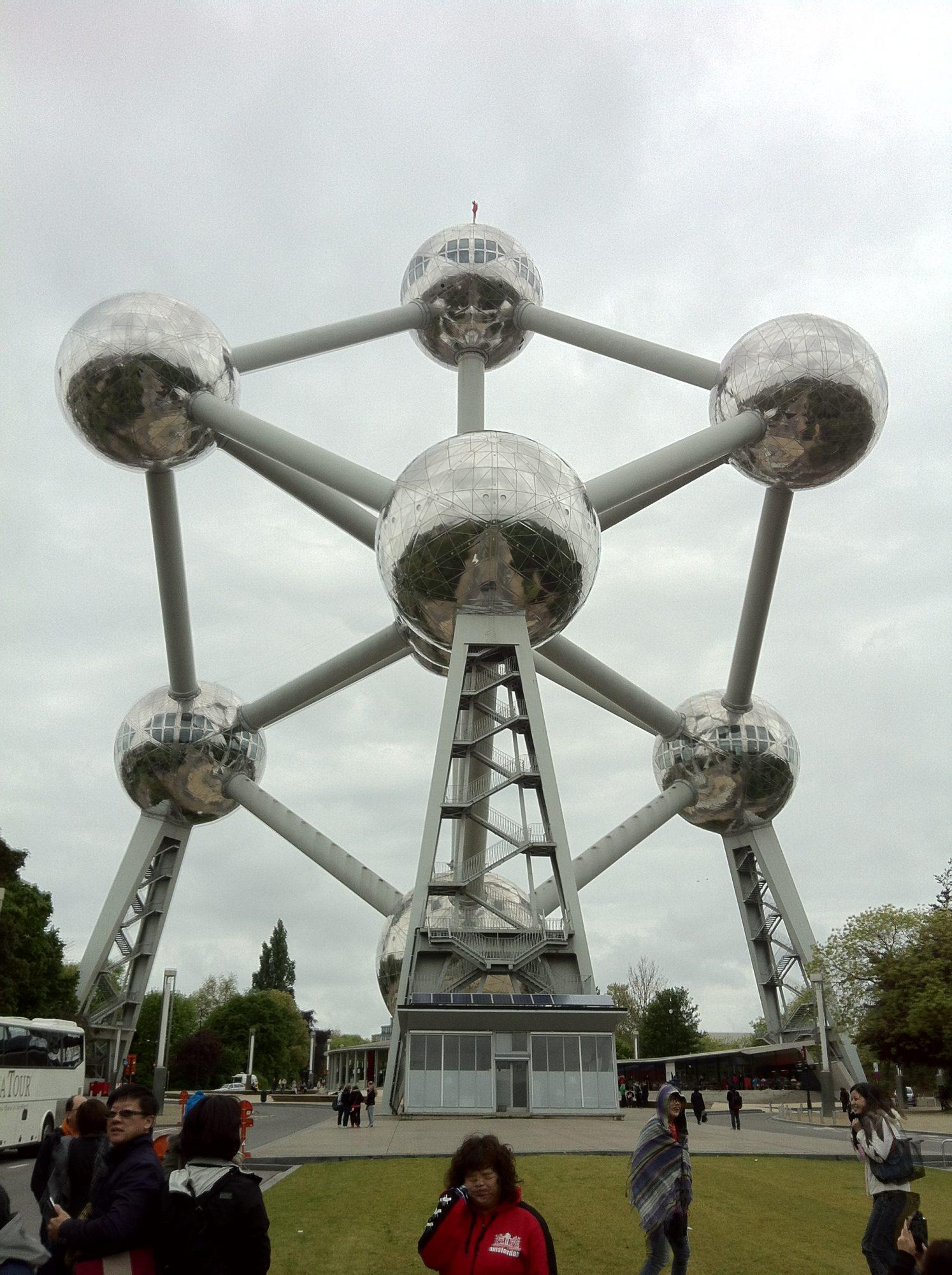 最新歐洲每個國家/地區的旅行限制